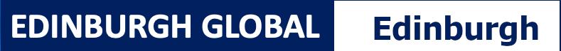 logo edinburgh
