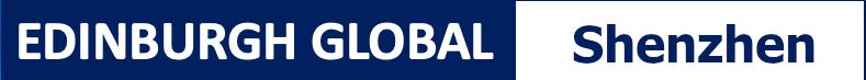 logo shenzhen